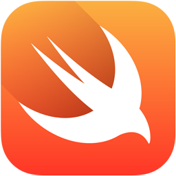 Apple's Swift Programming Language
